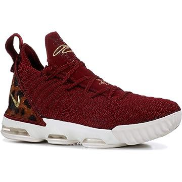 mini Nike LeBron XVI GS