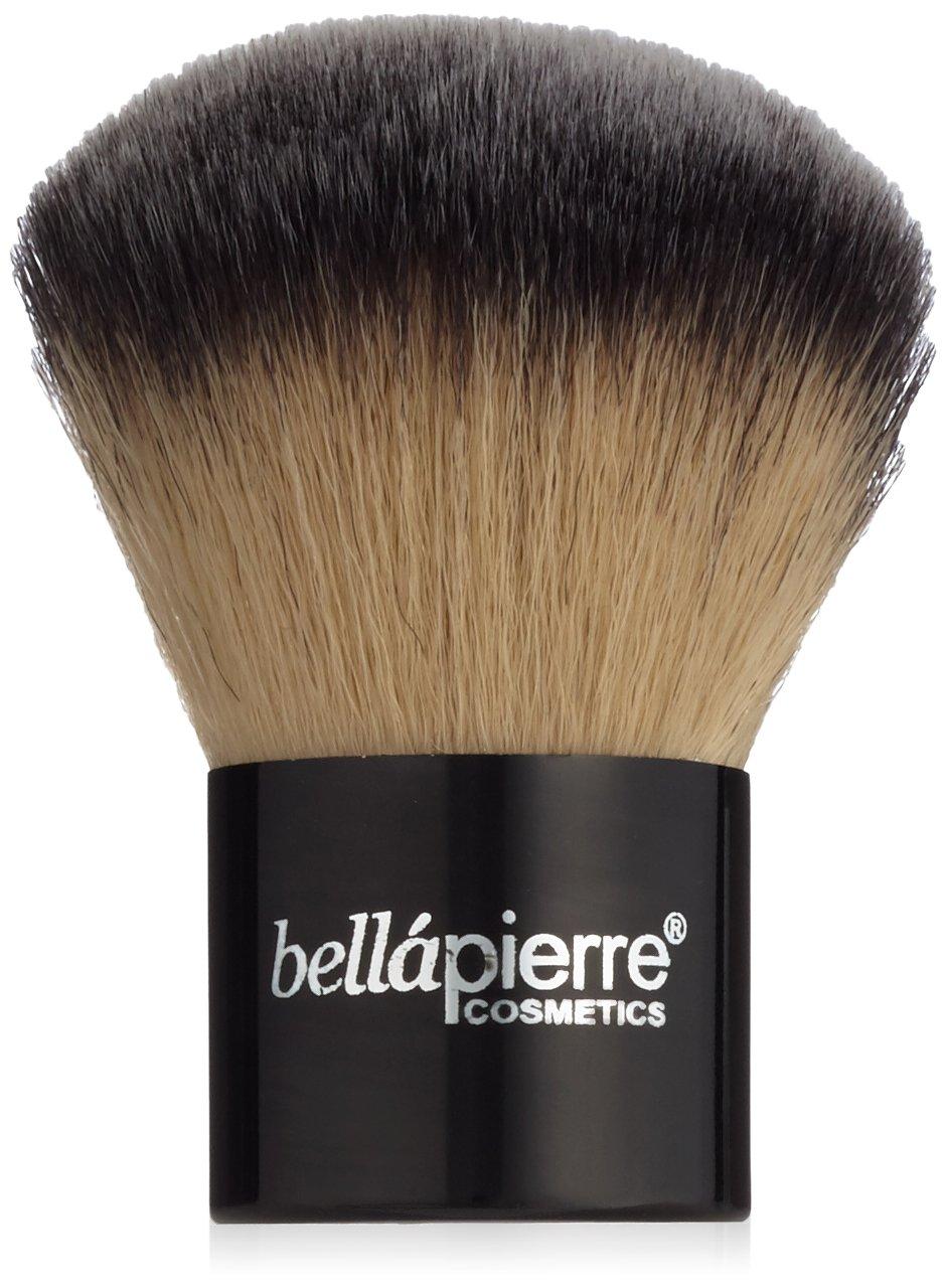 Bella Pierre Kabuki Brush, 0.9-Ounce