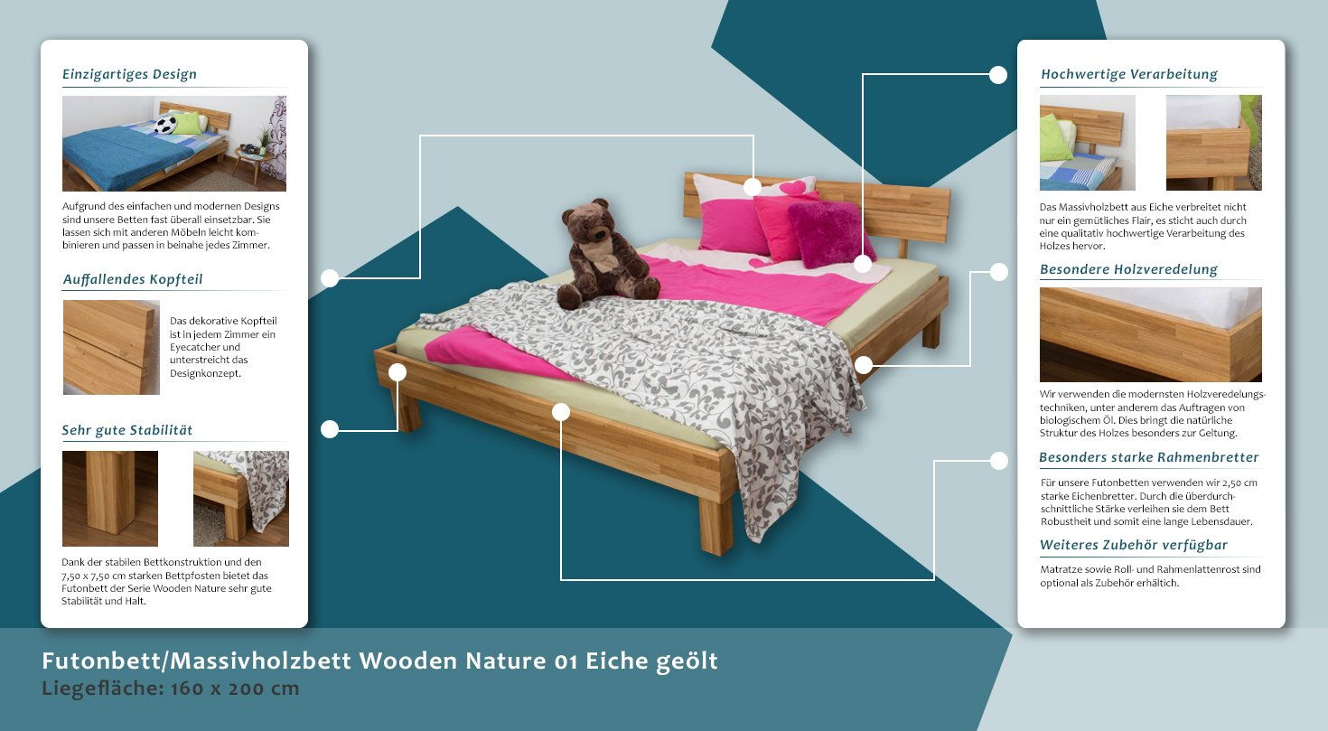 was ist futonbett was ist ein futonbett was big big name big fa r die furniture donation was. Black Bedroom Furniture Sets. Home Design Ideas