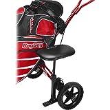 Bag Boy Golf- Cart Seat