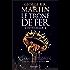 Le Trône de Fer - L'Intégrale 2 (Tomes 3 à 5): La Bataille des rois - L'Ombre maléfique - L'Invincible Forteresse