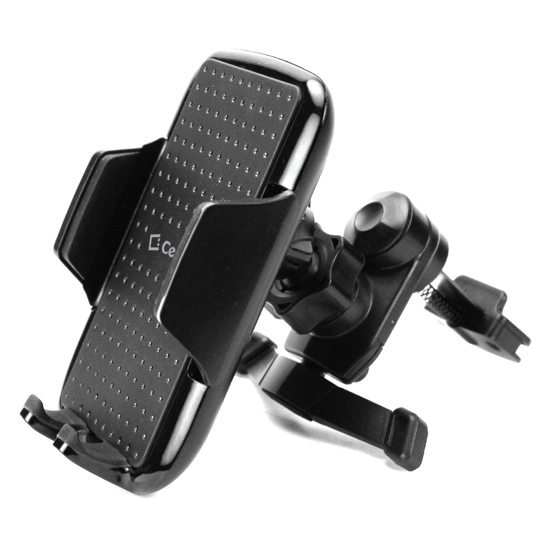 Black Shift Pattern 49n American Shifter 79119 Blue Metal Flake Shift Knob with M16 x 1.5 Insert