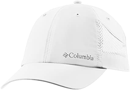 a884d18a368f1 Columbia Tech Shade Hat Gorra