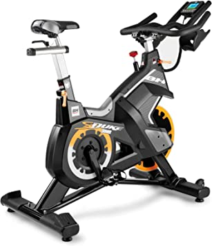 BH Fitness Superduke Power H946 Ciclismo Indoor, Gama Profesional: Amazon.es: Deportes y aire libre