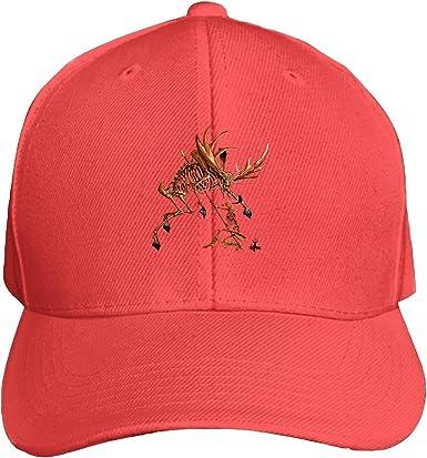 New Plain Sandwich Bill Baseball Cap Hat Ball Caps Hats Mutiple Colors Available