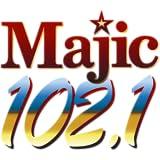 Majic 102.1 - Houston