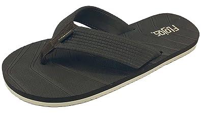 1b8788b1ce5cd5 Flojos Men s Liam Flip-Flop  Amazon.co.uk  Shoes   Bags
