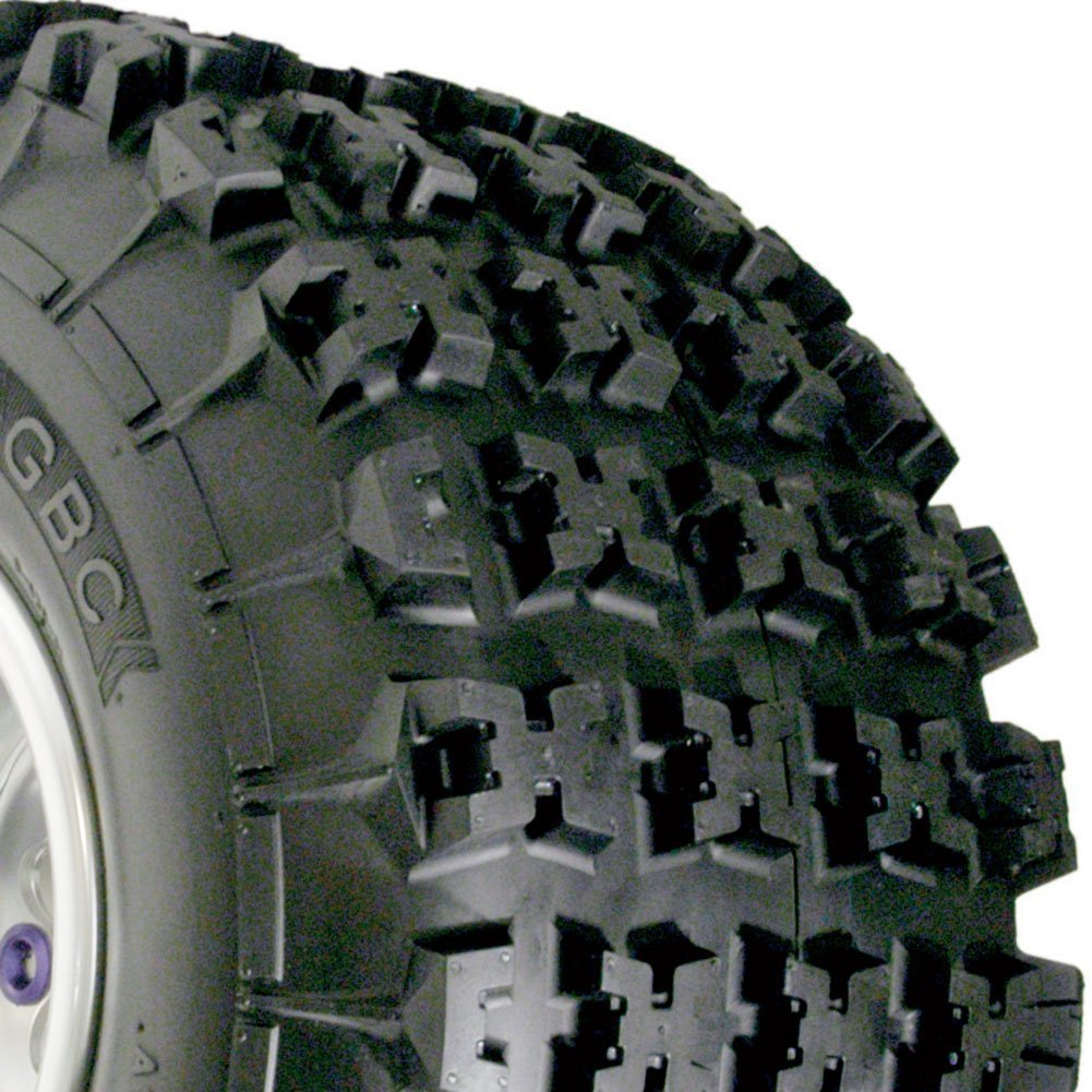 GBC XC-Master ATV Bias Tire - 20/11-10