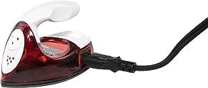 Dyno Merchandise D25006 Dyno Merchandise Handy Press Mini Iron