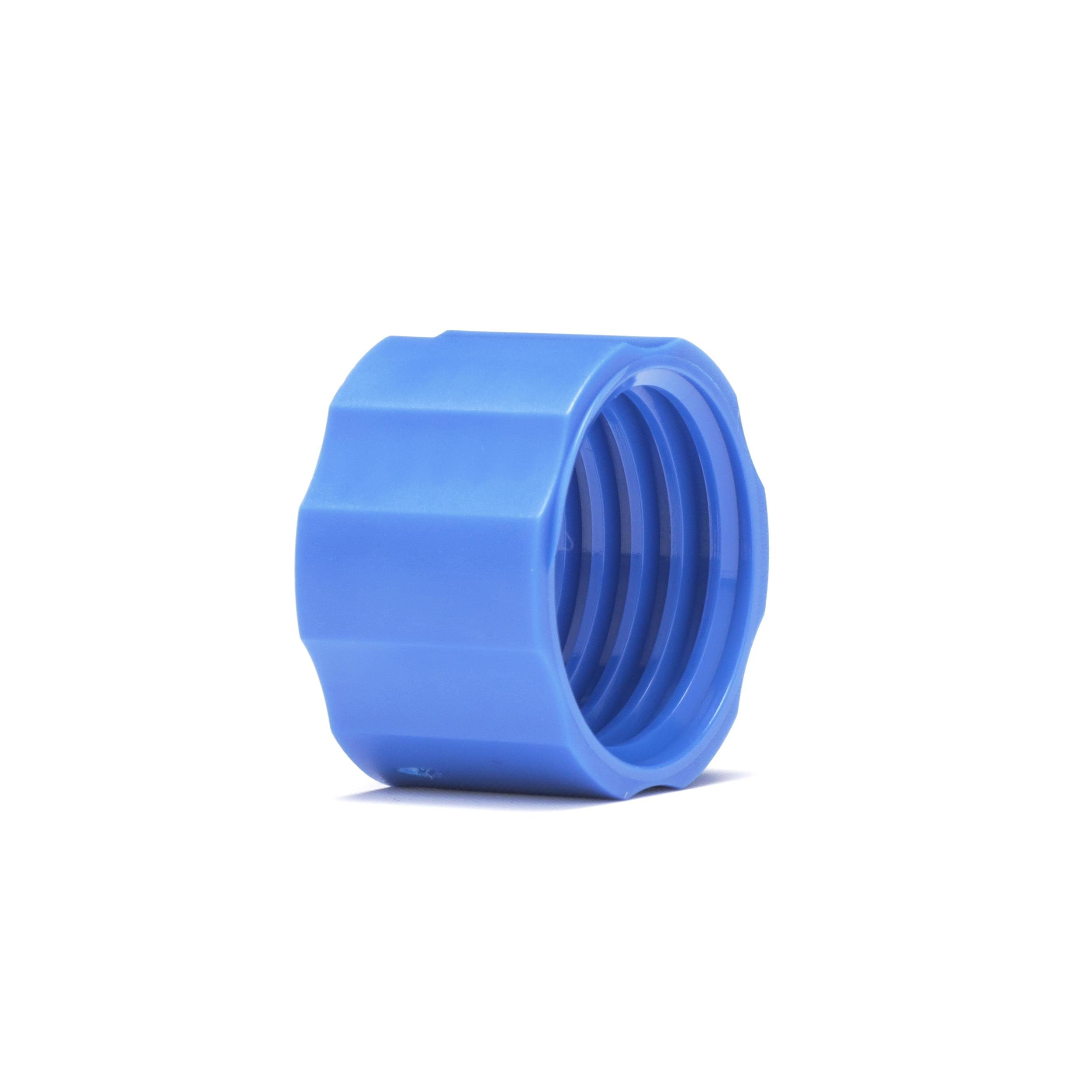 Sawyer Products SP150 Coupling for Water Filtration Cleaning by Sawyer Products (Image #1)