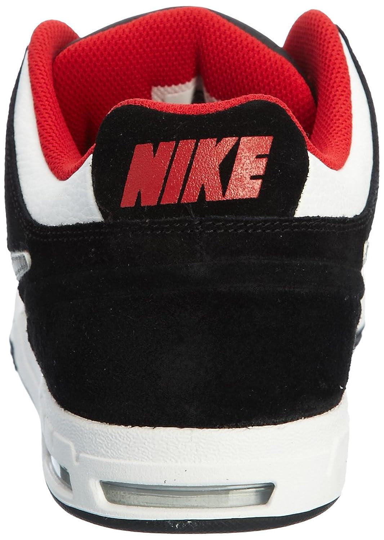 4f570a34b Nike 6