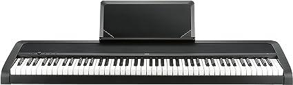 Korg B1 88 Key Digital Piano
