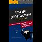 Direito Constitucional para Ninjas: Teoria Completa, Fácil e Objetiva para Concursos Públicos