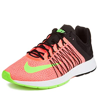 4183c89adc3 NIKE Zoom Streak 5 Running Shoes - SP15  Amazon.co.uk  Shoes   Bags