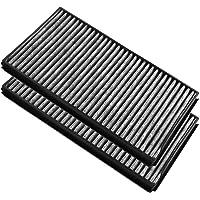 NO LOGO LLB-Filter Car Filtre /à air for BMW S/érie F01 F02 5//7 F07 F10 F11 520d 525d 530d 730d 740d 13717800151
