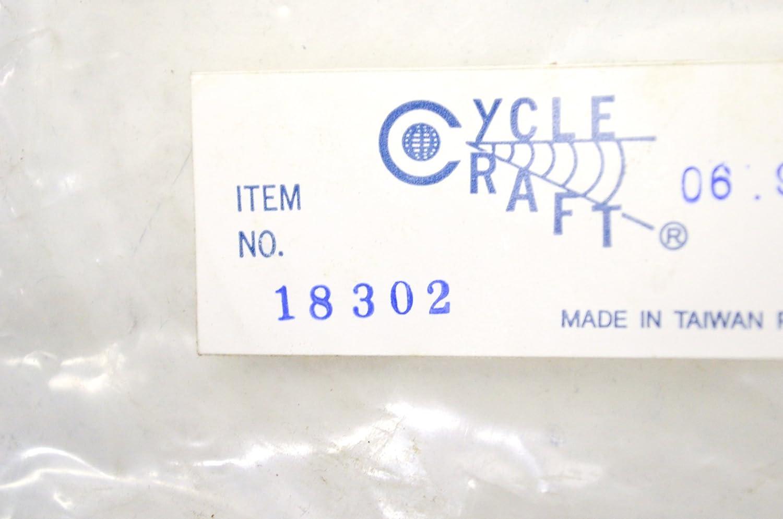 HONDA ATC185//ATC200 RATCHET CAGE