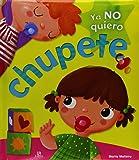 ¡Adiós, chupete! (Coco y Tula. Buenos hábitos): Amazon.es