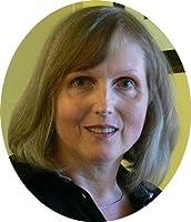 Ingrid Foster