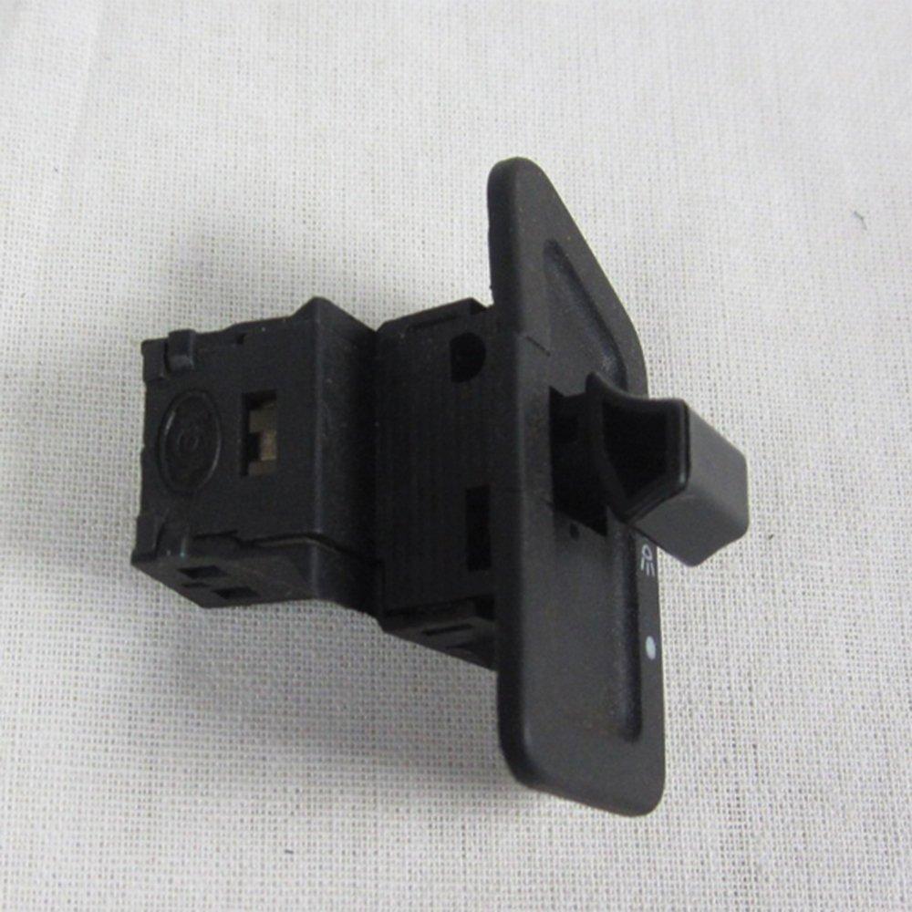 Kandi OEM Headlight Switch for 110cc 200cc 250cc GoKarts 150cc 125cc