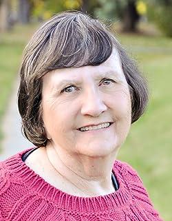 Anne McAllister