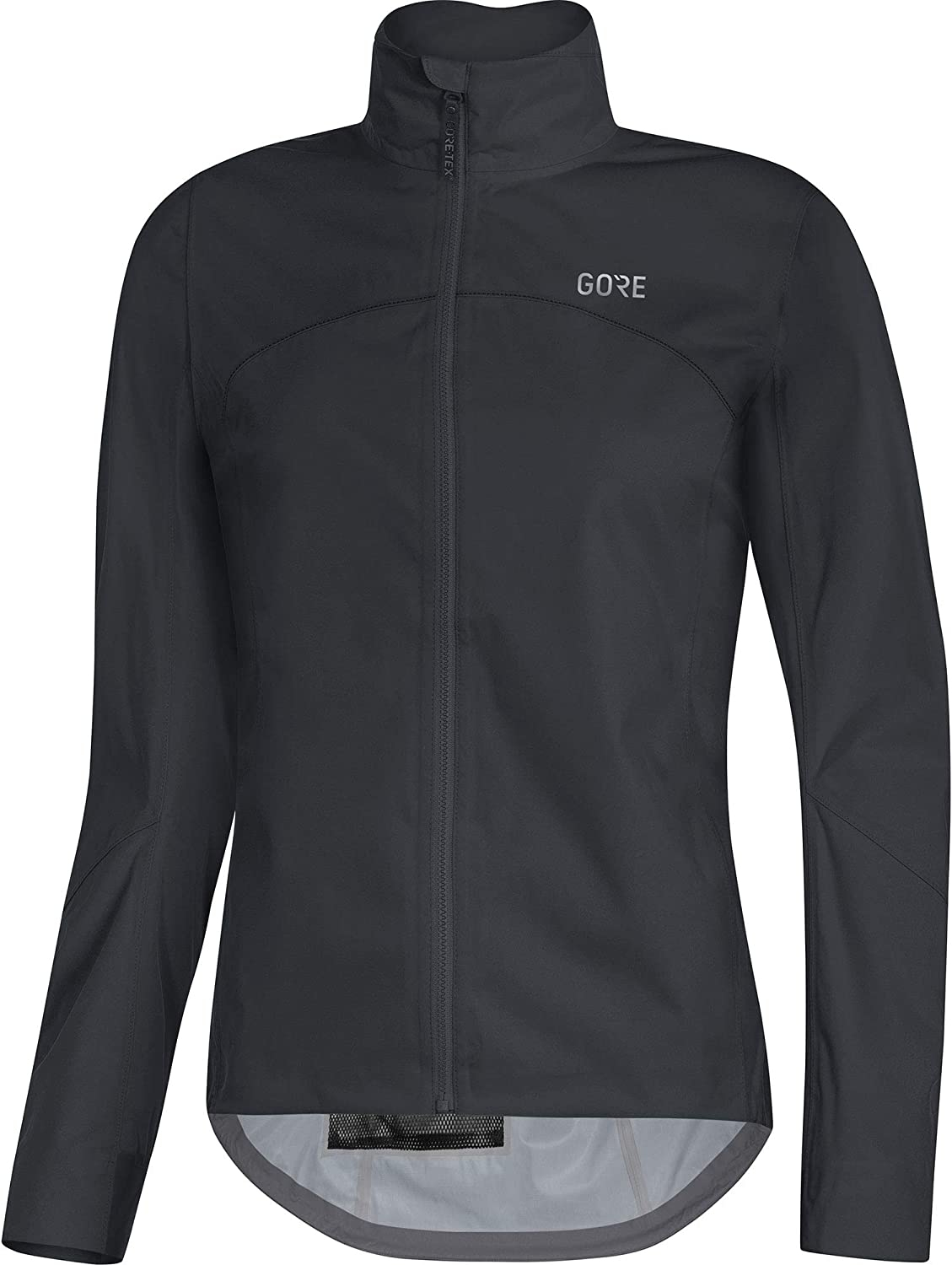 GORE WEAR C5 Ladies Cycling Jacket Gore-TEX Active : Clothing