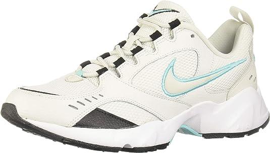 NIKE Wmns Air Heights, Zapatillas de Running para Mujer: Amazon.es: Zapatos y complementos