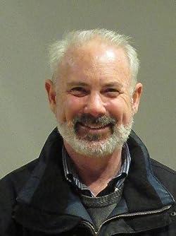 Scott F. Gilbert