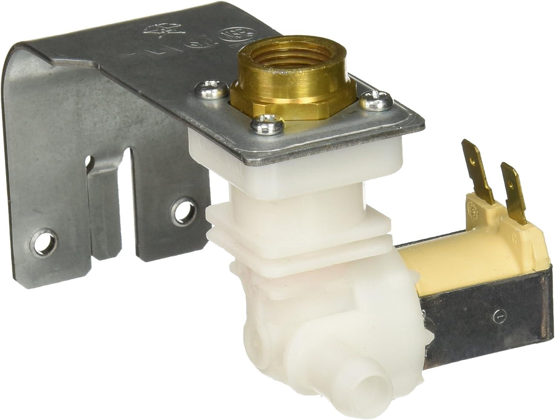 5304460982 Frigidaire Dishwasher Water Inlet Valve