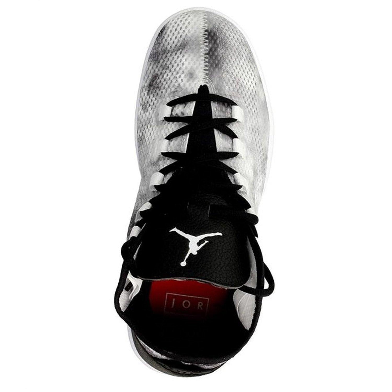 c47a632fcd992 Amazon.com   NIKE 834229-011 Men's Jordan Reveal Premium Basketball ...
