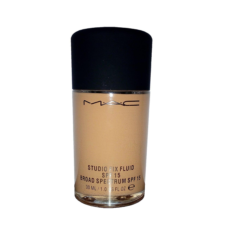 how to apply mac studio fix powder plus foundation