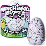 Hatchimals 6034333 Hatchimals Teal Egg