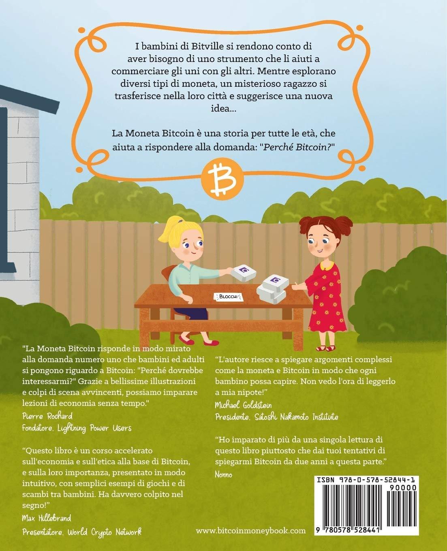 Imparare A Commerciare Ethereum Segnala