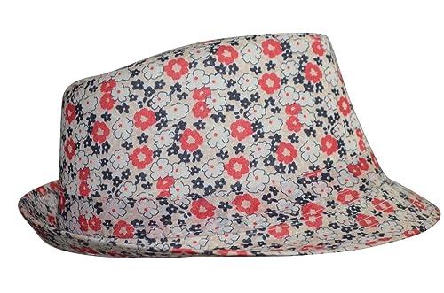 KARL LOVEN - Sombrero de vestir - para mujer