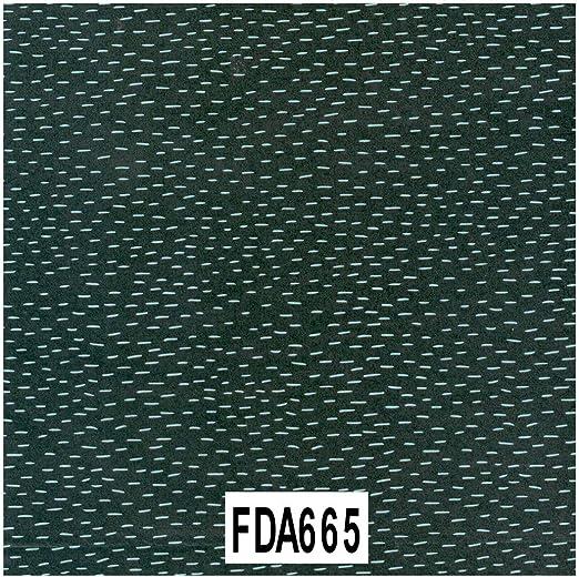 Decopatch FDA665 - Pack de 5 hojas de papel para manualidades ...