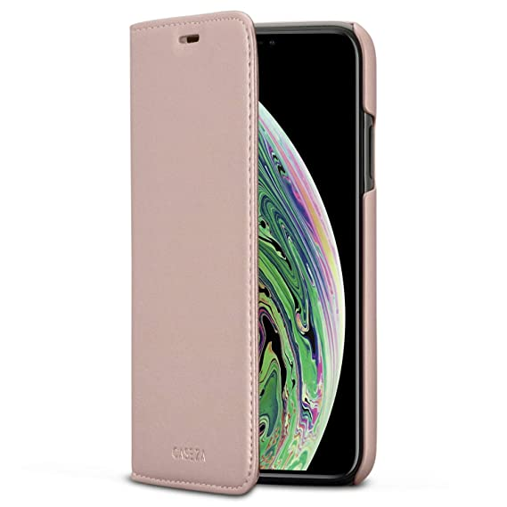 iphone xr protective case rose gold