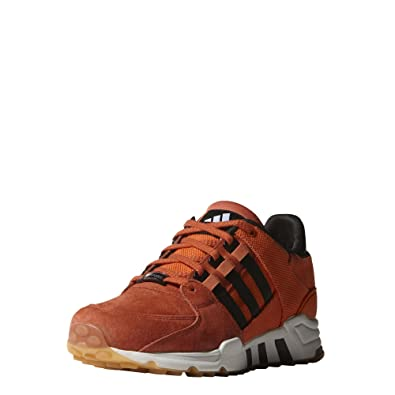 timeless design 15de3 177ec adidas Equipment Running Support 93, surf red-core Black-FTWR White, 5