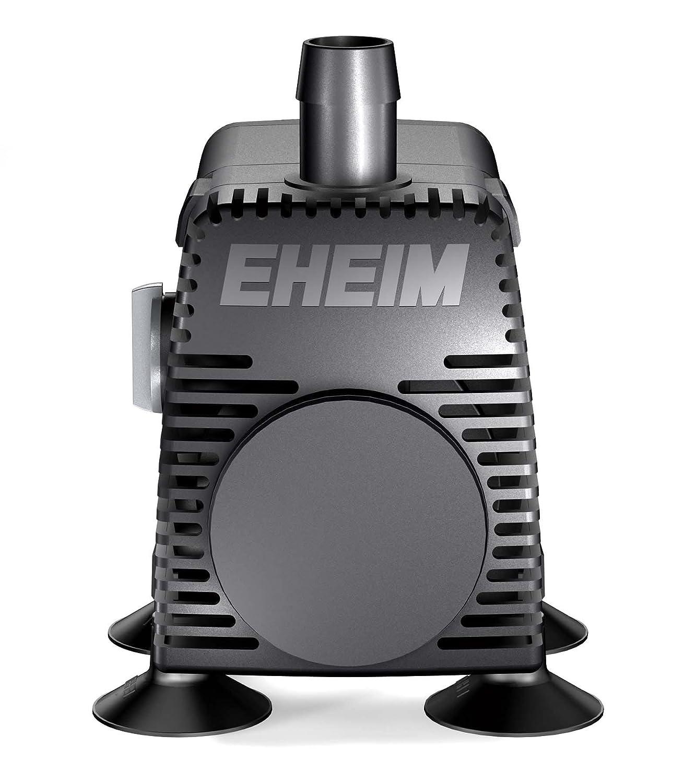 Eheim Bomba Compact