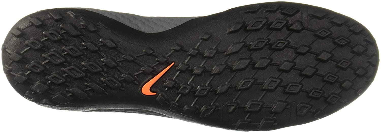 best service 3155f f90c6 Nike Phantomx 3 Academy TF, Chaussures de Fitness Homme: Amazon.fr:  Chaussures et Sacs