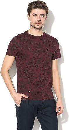 GUESS - Camiseta - para hombre
