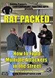 Rat Packed: Fighting Multiple Attackers in the Streets