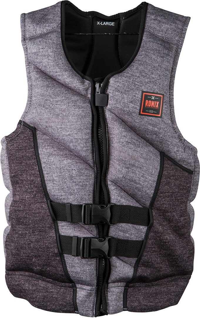 Ronix Forester Capella Life Jacket by RONIX