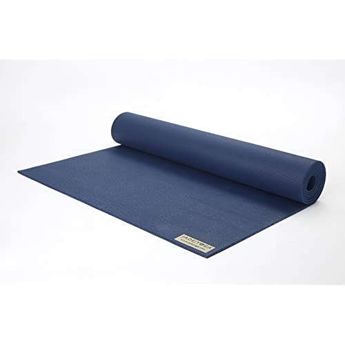 Lululemon Yoga Mat Amazon Com