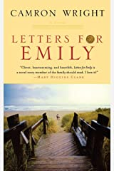 Letters for Emily Paperback