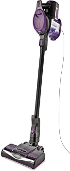 Shark HV301 Ultra Lite Upright Vacuum