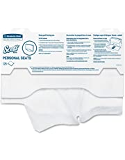 Commercial Toilet Seat Covers Amazon Co Uk