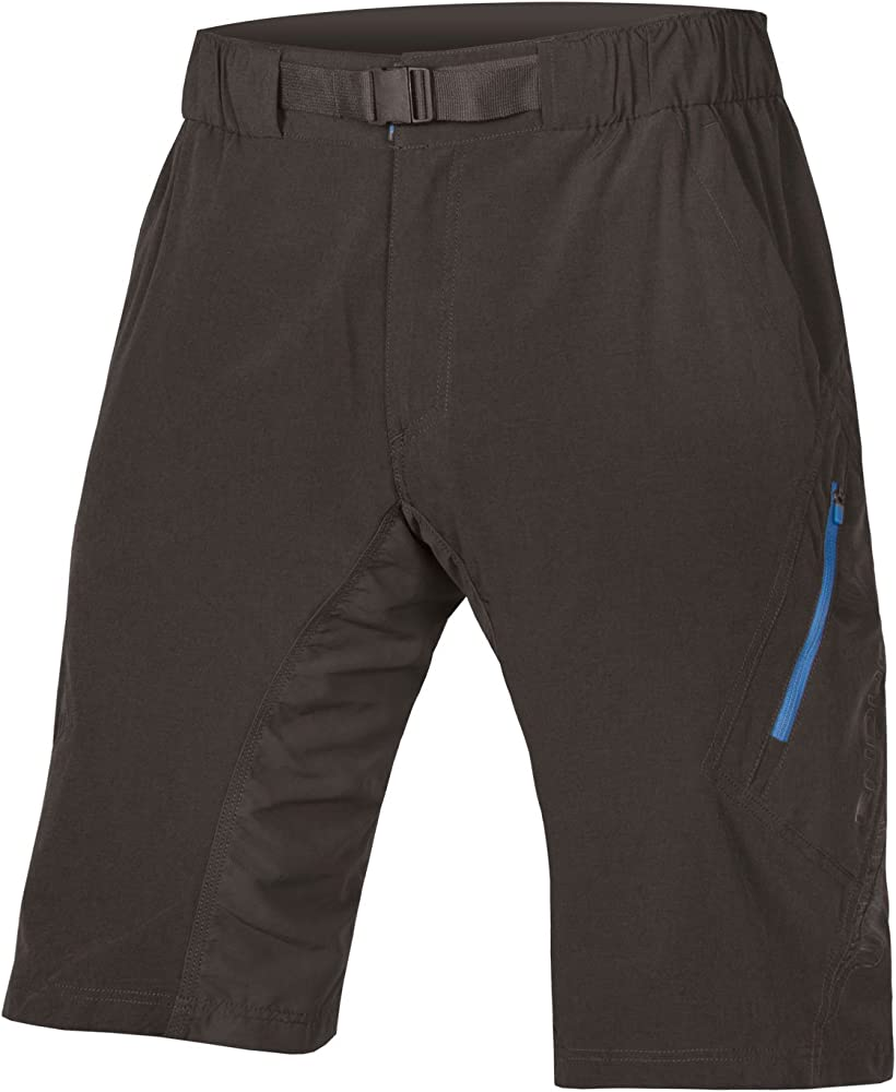 Endura Unisex Hummvee Lite Short Ii Shorts