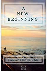 A New Beginning Kindle Edition