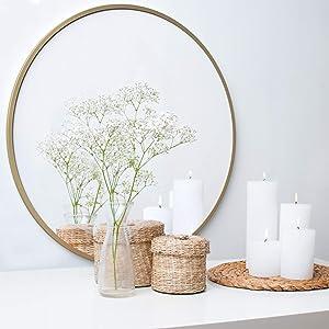 Barnyard Designs 30