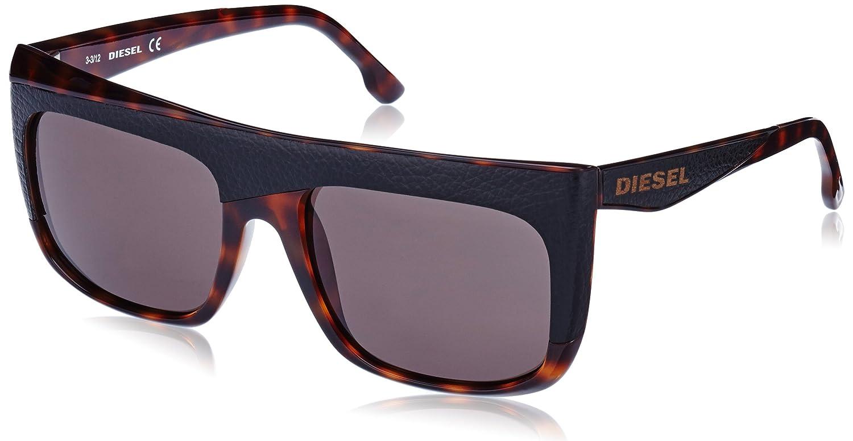 Diesel Unisex DL0061 Sonnenbrille