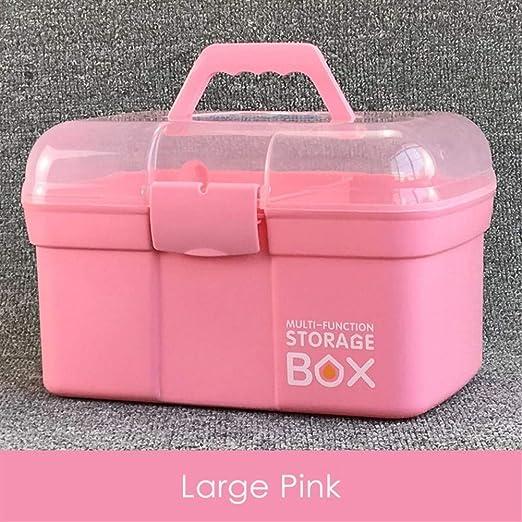 Cajas y recipientes de almacenamiento Herramientas de plástico for ...